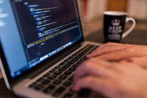Aprender programación en Linux
