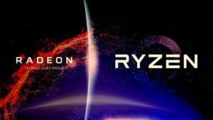 Zen-Radeon