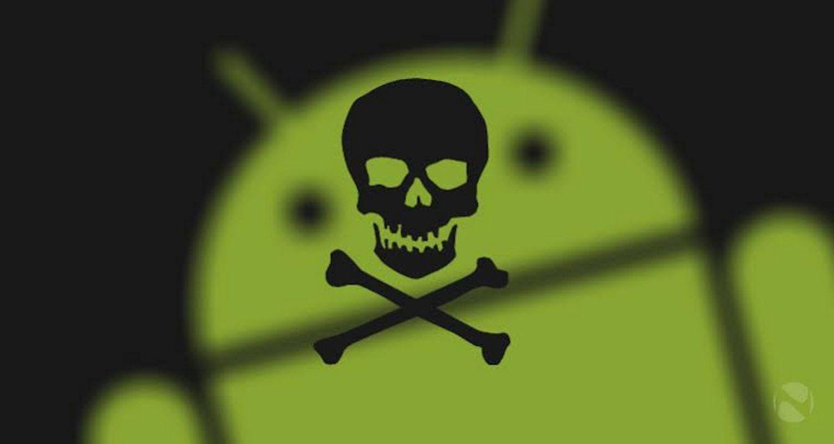 zero-day android